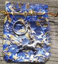 Pferd im Galopp - von Prideindetails als Schlüsselanhänger