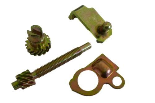 Satz Kettenspanner passend für Stihl MS 270 MS 280 Motorsäge