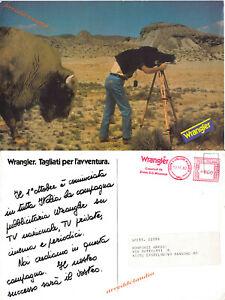 Dettagli su Wrangler HISTORIC DESERT WM182088 Blu Polacchino Uomo Comode