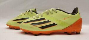 infant boys football boots