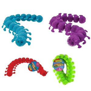 Stretchy-Squishy-Caterpillar-Tactile-Fidget-Sensory-Toy-for-Kids-ADHD-Autism