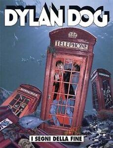Dylan-Dog-N-314-I-Segni-Della-Fine-N-D-Bonelli-Editore-2014