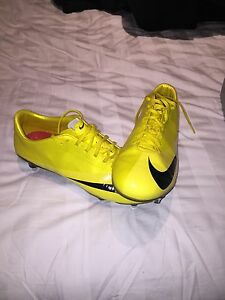 97d64a552 Image is loading Nike-Mercurial-Vapor-Superfly-SG