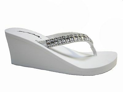 Wedding Slippers for Receptions collection on eBay!