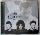 QUEEN - GREATEST HITS III - CD Sigillato Bonus Track 0724352389421