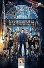 Night at the Museum - Battle of the Smithsonian, Class Set von Thomas Lennon, Robert Ben Garant und Lynda Edwards (2013, Taschenbuch)