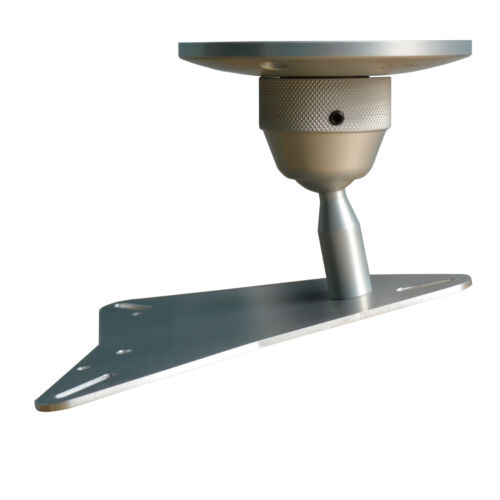 Projector Ceiling Mount for Sony BRAVIA VPL-VW1100ES