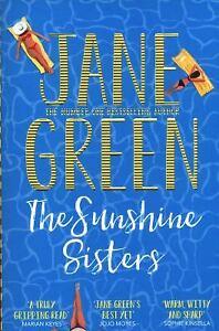 The-Sunshine-Sisters-Paperback-Jane-Green