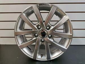 VAUXHALL-MERIVA-2004-2010-FULL-SIZED-SPARE-WHEEL-WITH-185-60-15-TYRE
