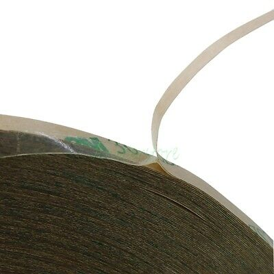 1.5mm Clear Double Sided Strong Adhesive Tape For MobilePhone Laptop LCD Screen
