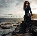 Abenteuer - Deluxe Edition von Andrea Berg (2011)
