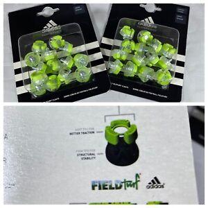 Adidas Performance Football Fieldturf