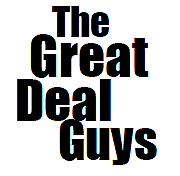 The Great Deal Guys