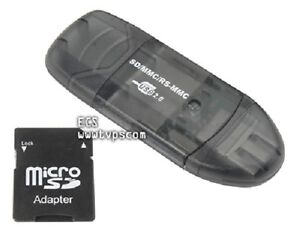 SD-MMC-RS-MMC-Memory-Card-Reader-for-Dictaphone-0502784