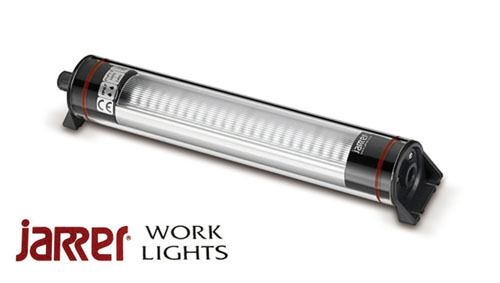 Jarrer-Ultra-LED-Line-Light-JL15-WN082DB-100V-240VAC