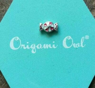 NEW Origami Owl Authentic FAMILY charms ~ RARE /& Retired
