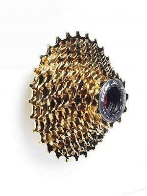 Ritzel für Shimano XTR black star. 11-42 Kassette 11 fach