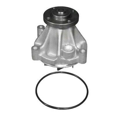Engine Water Pump ACDelco Pro 252-873