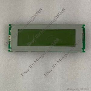 For KEYBOARD KORG i3 LCD Screen Panel OPTREX Y-LY DMF5005N DMF 5005 N 9761R1