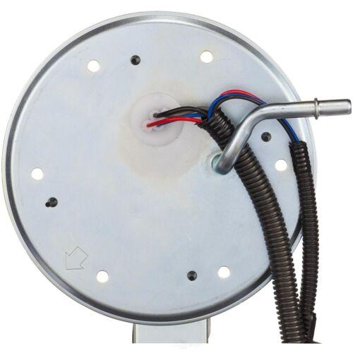 Automotive Fuel Pumps Fuel Pump and Sender Assembly For 2006-2010 ...