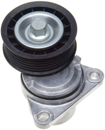 1 of 1 - ACDelco 38408 Belt Tensioner Assembly