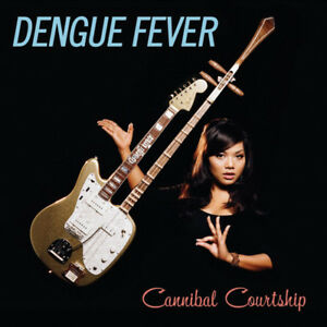 Dengue-Fever-Cannibal-Courtship-CD-Fantasy-2011-NEW
