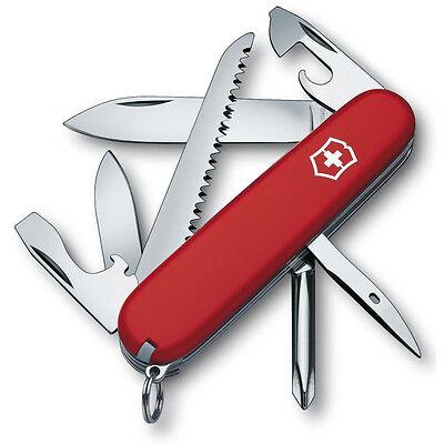 Victorinox Mini Remplacement Tournevis Fixation en Gris pour Couteaux Suisses