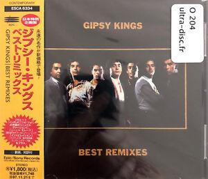Gipsy-Kings-CD-Best-Remixes-Japan-M-M