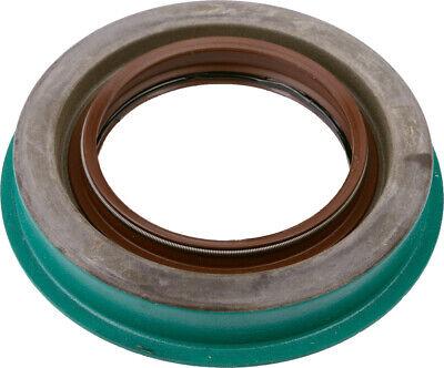 Differential Pinion Seal Rear SKF 18759