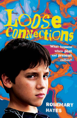 1 of 1 - Loose Connections, Hayes, Rosemary, New Book