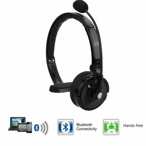 For-Truck-Driver-Noise-Cancelling-Wireless-Headphones-Boom-Mic-Bluetooth-Headset
