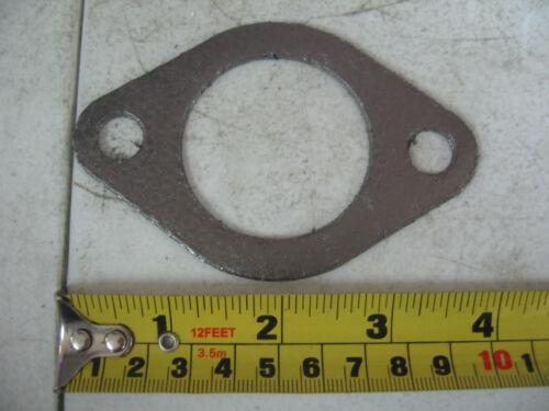 Qty Exhaust Manifold Gasket for Cummins L10 M11 ISM 1 PAI# 131452 Ref# 3328948