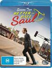 Better Call Saul : Season 2 (Blu-ray, 2016, 4-Disc Set)