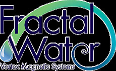 Fractal Water