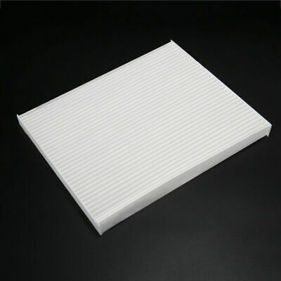 97133-2H000 C35660 Cabin AC Car Air Filter For Hyundai Elantra Accent Kia Forte