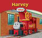 Harvey by Egmont UK Ltd (Paperback, 2006)