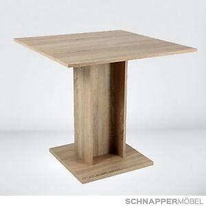 Kücheneckschrank 80x80  Kücheneckschrank Hoch | kochkor.info