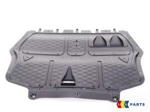 Nuevo-Genuino-Audi-A3-8P-04-13-3-2-Quattro-Delantero-Motor-Bajo-Bandeja-del-vientre-PAN-Trim