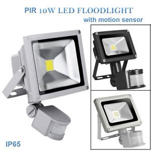 10W-LED-Projecteur-PIR-Capteur-de-Mouvement-Eclairage-Blanc-1200LM-Etanche