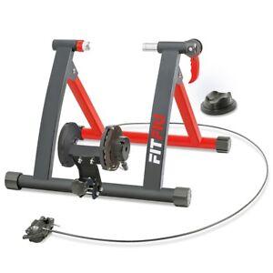 FITFIU-Rodillo-bicicleta-ROB-10-plegable-con-resistencia-magnetica