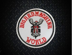 hells angels support 81 patch aufn her world biker p05. Black Bedroom Furniture Sets. Home Design Ideas