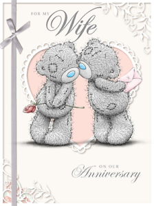 Wife-On-Our-Wedding-Anniversary-Luxury-Large-Me-to-You-Tatty-Teddy-Bear-Card