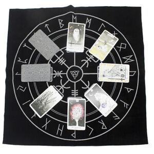 Tarot-Altar-Mediation-Reading-Tablecloth-Divination-Cards-Constellations-49-49cm