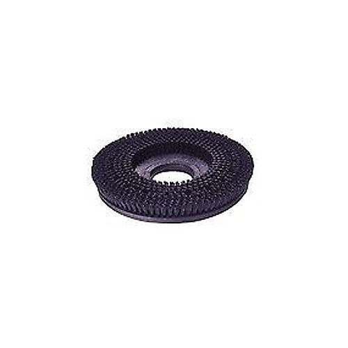 NSS 13 inch Poly Brush for NSS Wrangler 26 scrubber Part number 2694511