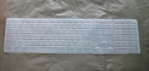 Clear-Silicone-Keyboard-Cover-Skin-for-imac-US-Version-Apple-Desktop-PC