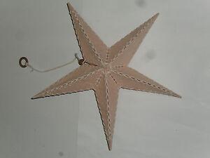 Détails En Sur Choix Repli Forme D'étoile Même Lui SuspensionLuminaire Se Couleur Au WE2IYe9DbH