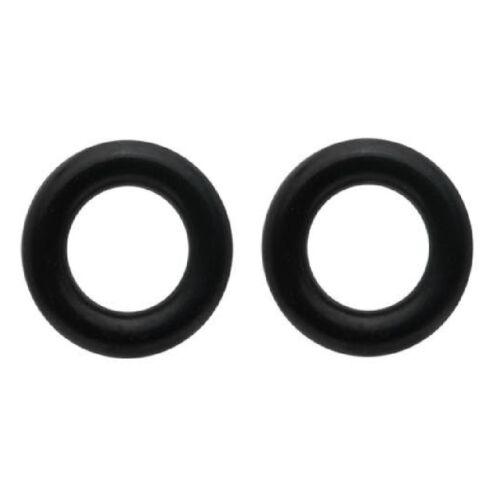59 2 x beeman culasse 850 et 90-ref baril sceau o ring-mod 700 800