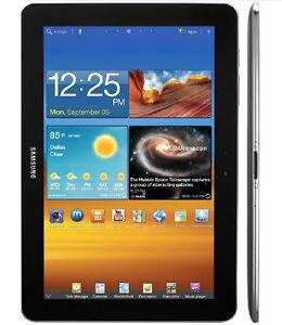 original tablet samsung galaxy tab 8 9 p7300 3g 16gb wi fi rh ebay com Samsung Manual PDF Samsung Tablet Ce0168 Instruction Manual