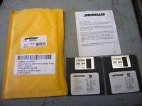 John Deere Servicegard Jt07274l Excavator Diagnostics Tool
