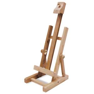 Royal /& Langnickel Naples Display Mini Easel REA400